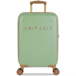 Suitsuit TR-7103/3-S - Fab Seventies Basil Green