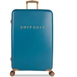 Suitsuit TR-7102/3-L - Fab Seventies Seaport Blue
