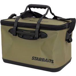 Starbaits Specialist Bait Box G2