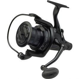 Quick 5 SLS 7000 FS