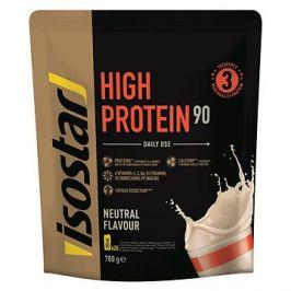 Isostar Powder High Protein90 700g, neutral