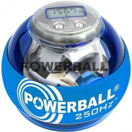 Powerball 250Hz Pro Blue - modrý