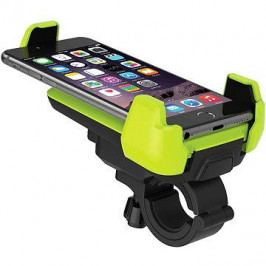 iOttie Active Edge Bike & Bar Mount Electric Lime