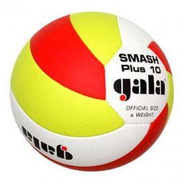 Gala Smash Plus 10 BP 5163 S