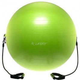 Lifefit GymBall 55 cm