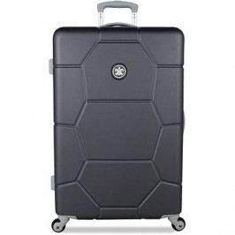 Suitsuit TR-1226/3-L ABS Caretta Cool Gray
