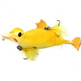 Savage Gear 3D Suicide Duck 150 Yellow