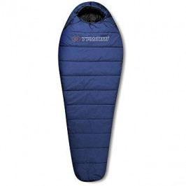 Trimm Traper 195 blue