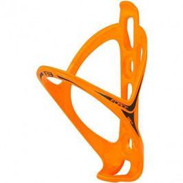 Force Get plastový, oranžový lesklý