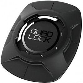 Quad Lock Universal adaptér V2