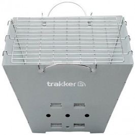 Trakker - Gril Armolife Compact BBQ