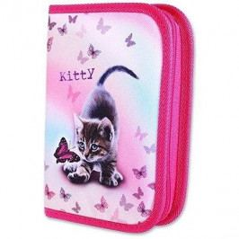 Emipo 1-klopa - Kitty
