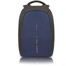 XD Design Bobby Compact backpack 14 tmavě modrý