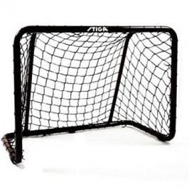 Stiga Goal Shoot Mini 62x46 cm