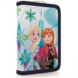 Karton P+P Frozen