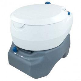Campingaz Portable toilet 20L