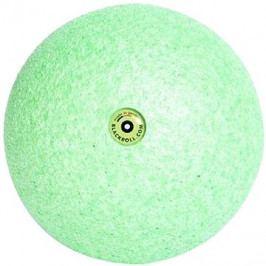 Blackroll Ball 12cm zelená