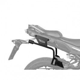 SHAD Montážní sada 3P systém pro BMW S 1000 XR (15-17)