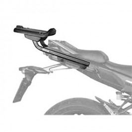 SHAD Montážní sada Top Master na horní kufr pro Yamaha XP 530 T-MAX (12-16)