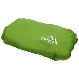Cattara Green