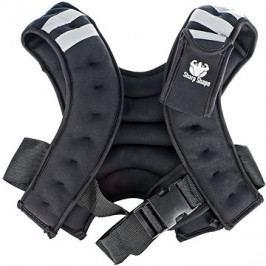 Sharp Shape Weight vest black