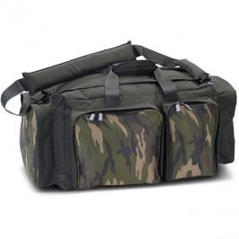 Anaconda Undercover Gear Bag L