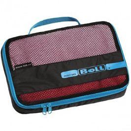 Boll Pack-it-sack M