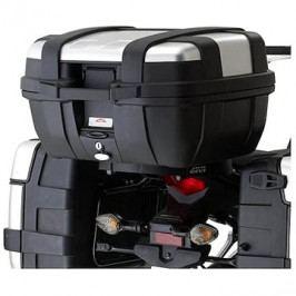 GIVI 1121 FZ montážní sada Honda CB 500X (13-16) pro Monorack M5,M7, M5M,M6M