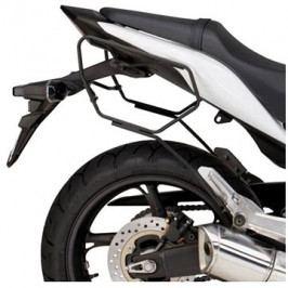 GIVI TE 1111 trubkový držák brašen Honda NC 700 X, NC 700 S (12-15)- systém EASYLOCK