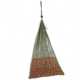 NGT Boilie Bag Large