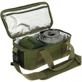 NGT Insulated Brew Kit Bag