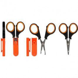 Savage Gear Nůžky Braid Cutter Splitring Scissor