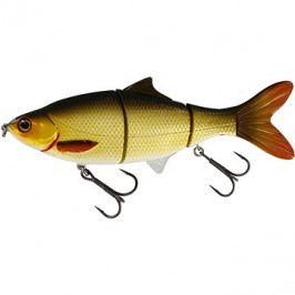 Westin Ricky the Roach (HL/SB) 15cm 40g Sinking Lively Rudd