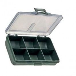 Zfish Terminal Tackle Box 6