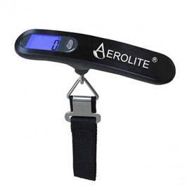 Aerolite LS022R - černá