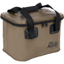 FOX Aquos EVA Bags 20l