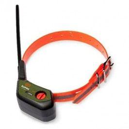 Tracker by SUPRA sledovací GPS obojek