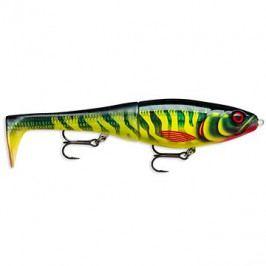 Rapala X-Rap Peto 20cm 83g Hot Pike