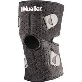 Mueller Adjust-to-fit knee support