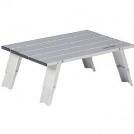 Vango Folding Table Hawthorn Silver
