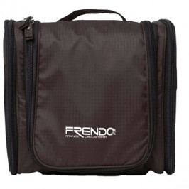 Frendo Toiletry Bag