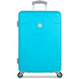 Suitsuit TR-1250/3-M ABS Caretta Peppy Blue