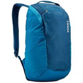 Thule EnRoute TL-TEBP313 modrý