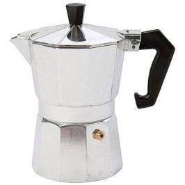 Bo Camp Espresso Maker 3 cups