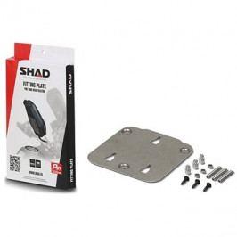 SHAD Pin systém pro DUCATI Multistrada 1200 /S/ABS (2010-2017)