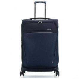 Samsonite B-Lite Icon SPINNER 63 EXP Dark Blue