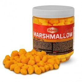 Delphin Micro Marshmallow Med 45g