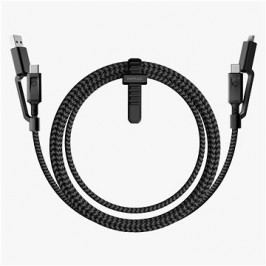Nomad Battery 2350mAh Cable Lightning