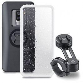 SP Connect Moto Bundle S8+/S9+