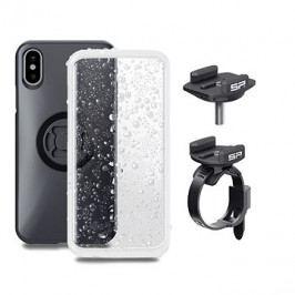 SP Connect Bike Bundle iPhone X/XS